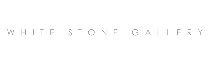White Stone Gallery | Fine Art & Faith Exhibit